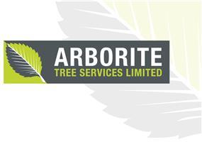 Arborite Tree Services Ltd