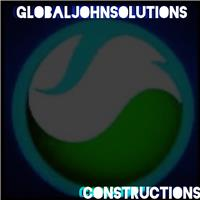 Globaljohnsolutions