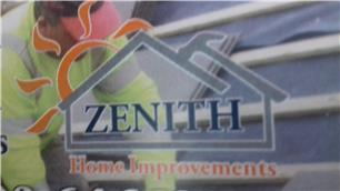 Zenith Home Improvement Limited