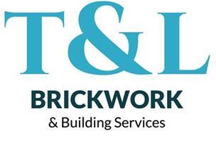 T&L Brickwork & Building Services Ltd