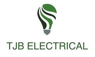 TJB Electrical