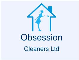Obsession Cleaners Ltd