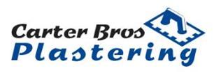 Carter Bros Plastering Limited