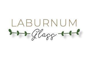Laburnum Glass Limited