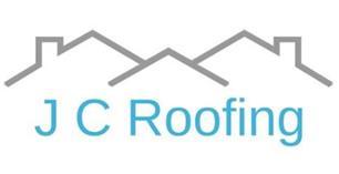 J C Roofing