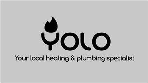 Yolo Heating and Plumbing