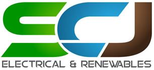 SCJ Electrical and Renewables