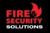 Fire and Security Solutions Ltd