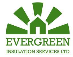 Evergreen Insulation Services Ltd
