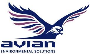 Avian Environmental Solutions