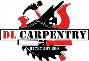D L Carpentry