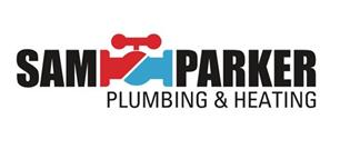 Sam Parker Plumbing and Heating