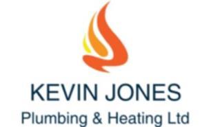 Kevin Jones Plumbing & Heating Ltd