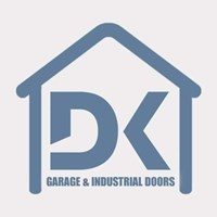 DK Garage & Industrial Door Services Ltd
