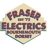 Fraser Electrics