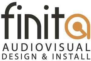 Finita Limited