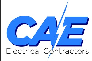 CAE Electrical