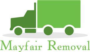 Mayfair Removal Ltd