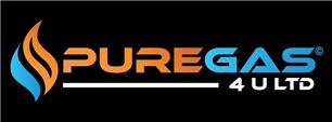 Pure Gas 4 U Ltd