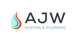 AJW Heating & Plumbing