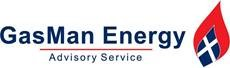 Gasman Energy Advisory Services Ltd