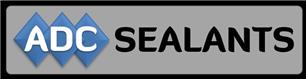 ADC Sealants Limited