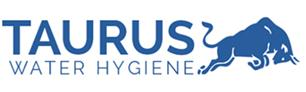 Taurus Water Hygiene Ltd