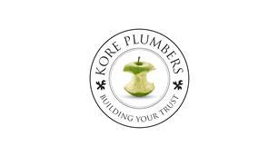 Kore Plumbers