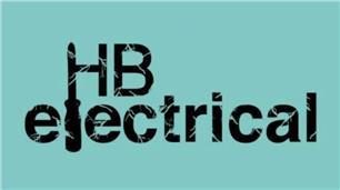 HB Electrical SW Ltd