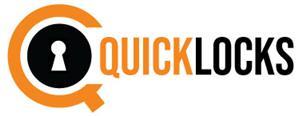 Quick Locks Secure