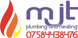 MJT Plumbing and Heating