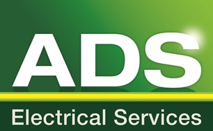 ADS Electrical