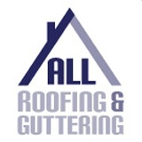 All Roofing and Guttering