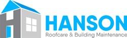 Hanson Roofcare & Building Maintenance