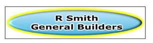 R Smith General Builders