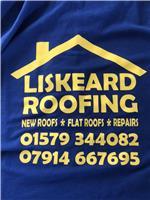 Liskeard Roofing