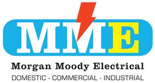 Morgan Moody Electrical