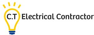 C.T Electrical Contractor