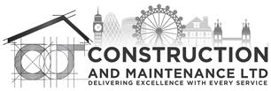 CJ Construction and Maintenance Limited
