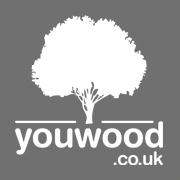 Youwood Ltd