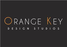 Orange Key Design Studios