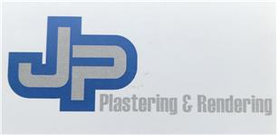 JP Plastering & Building