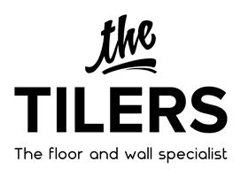 The Tilers