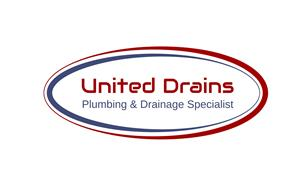 United Drains Ltd