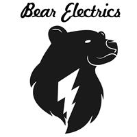 Bear Electrics