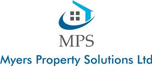 Myers Property Solutions Ltd