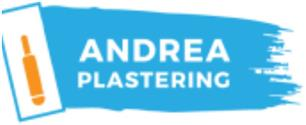Andrea Plastering