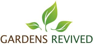 Gardens Revived Ltd