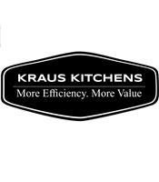 Kraus Kitchens
