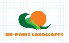 On-Point Landscapes